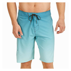 Hyperfreak Solid - Men's Board Shorts