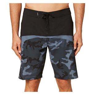 Hyperfreak - Men's Board Shorts
