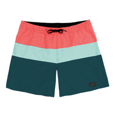 Sunset - Men's Board Shorts