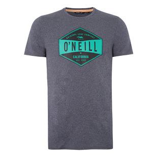 Surf Company - T-shirt pour homme