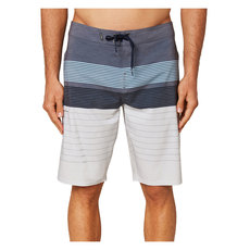 Hyperfreak Heist - Men's Board Shorts