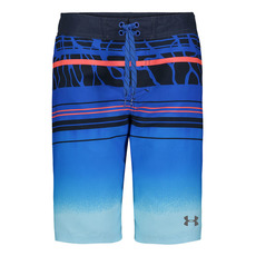 Diverge Gradient Jr - Boys' Boardshorts