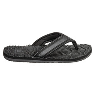 Cushy - Men's Sandals