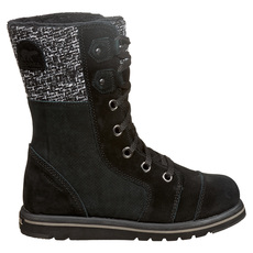 Rylee TM - Women's Fashion Boots