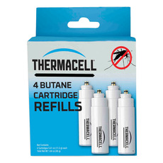 C4 - Insect Repeller Refills