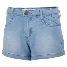 BG0633 Jr - Short pour fille
