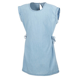 Capsule Jr - Girls' Dress