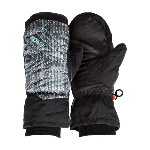 Down Advantage - Women's Mitts