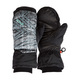Down Advantage - Women's Mitts - 0