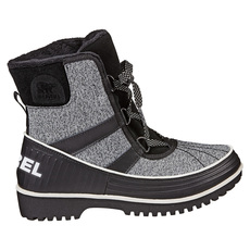 Tivoli II - Women's Winter Boots