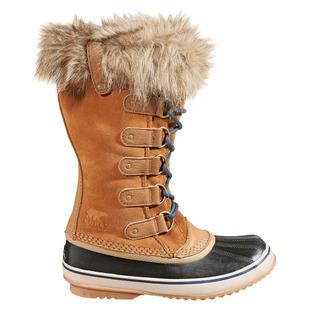 Joan of Artic - Women's Winter Boots
