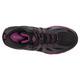 Peakfreak XCRSN II XCEL Mid OutDry - Women's Hiking Boots  - 2