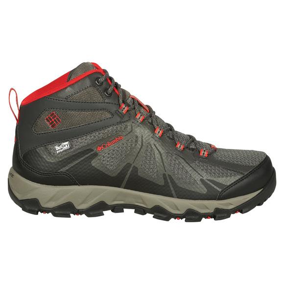 Peakfreak XCRSN II XCEL Mid OutDry - Men's Hiking Boots