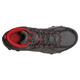 Peakfreak XCRSN II XCEL Mid OutDry - Men's Hiking Boots  - 2