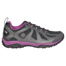 Peakfreak XCRSN II Xcel Low Outdry  - Women's Outdoor Shoes