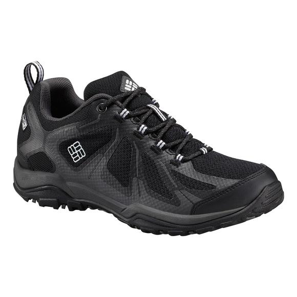 Peakfreak XCRSN II Xcel Low Outdry - Chaussures de plein air pour femme