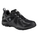 Peakfreak XCRSN II Xcel Low Outdry - Chaussures de plein air pour femme    - 0