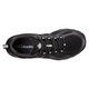 Peakfreak XCRSN II Xcel Low Outdry - Chaussures de plein air pour femme    - 1