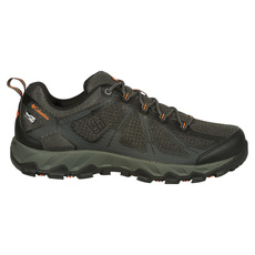 Peakfreak XCRSN II Xcel Low OD - Men's Outdoor Shoes