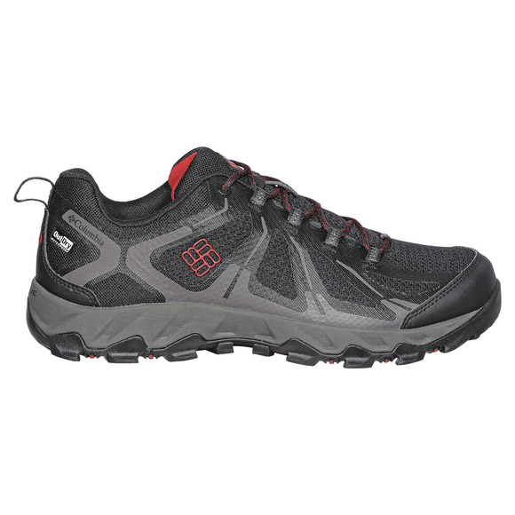 Peakfreak XCRSN II Xcel Low Outdry - Men's Outdoor Shoes