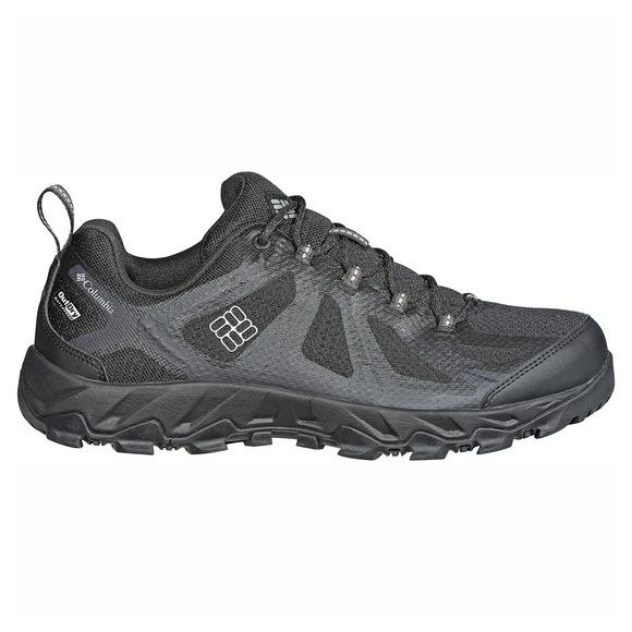 Peakfreak XCRSN II Xcel Low Outdry - Men's Outdoor Shoes