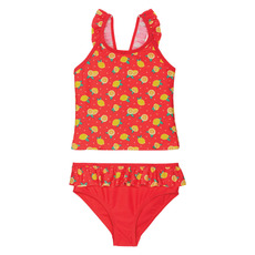 Miss Sunshine Y - Girls' Two-Piece Swimsuit