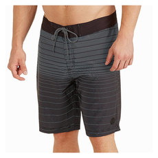 BM0292 - Men's' Board Shorts