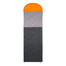 Trekker D5 - Adult Mummy Sleeping Bag