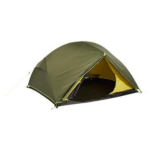 Escape 3 - Tente de camping pour 3 personnes