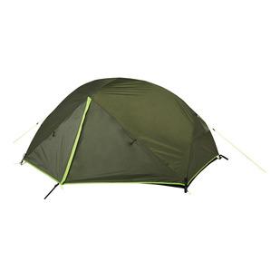 Escape 2 - Tente de camping pour 2 personnes