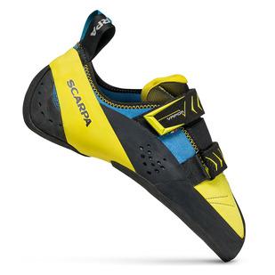 Force V - Men's Climbing Shoes