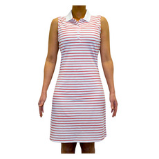 Corine - Women's Golf Dress