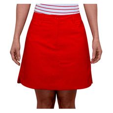 Magalie - Women's Golf Skirt