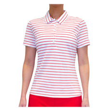 Joelle - Women's Golf Polo