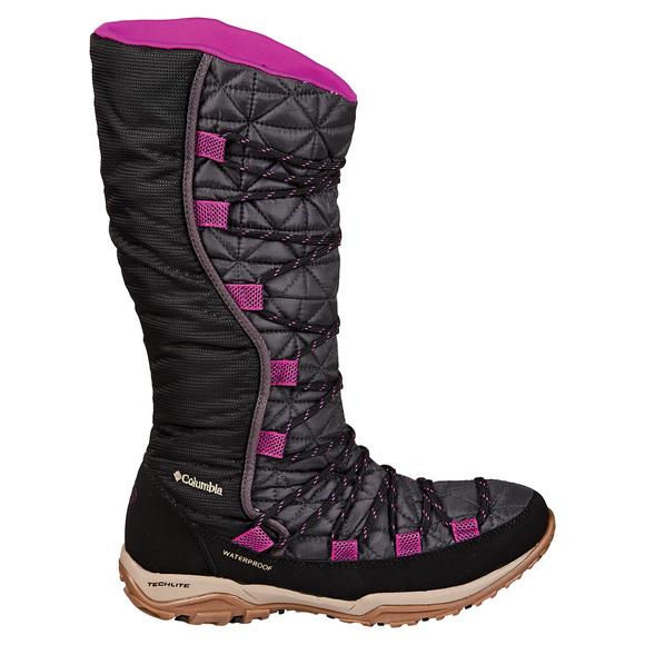Loveland Omni-Heat - Women's Winter Boots