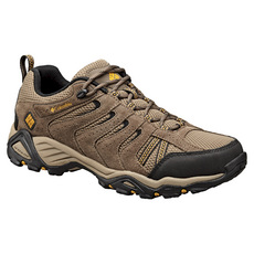 North Plain II - Men's Outdoor Shoes