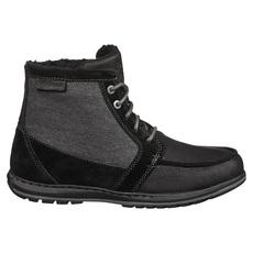 Davenport (tm)  - Men's Winter Boots