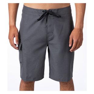 Dawn Patrol - Men's Board Shorts