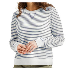 Yai - Women's Long-Sleeved Shirt