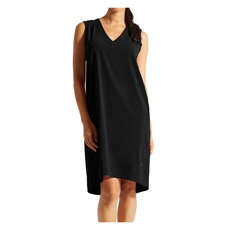 Pao - Women's Sleeveless Dress