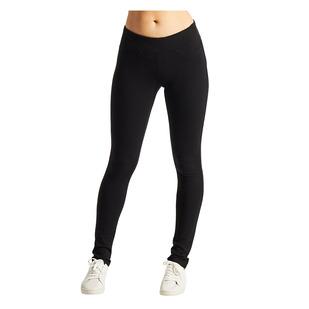 Opa - Pantalon pour femme