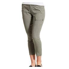 Mat - Women's Pants
