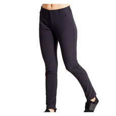 Kap - Pantalon pour femme