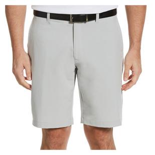 Opti-Stretch - Short de golf pour homme