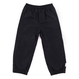 BSPA200 K - Kids' Rain Pants
