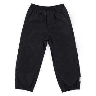 BSPA200 Jr - Pantalon de pluie pour junior