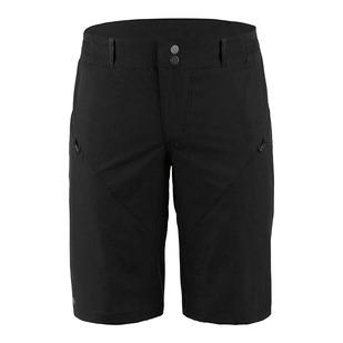 Leeway 2 - Men's Cycling Shorts