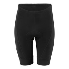 Optimum 2 - Men's Cycling Shorts