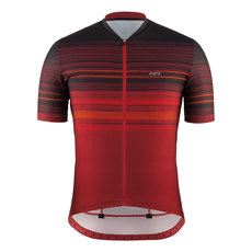 Art Factory - Men's Cycling Jersey