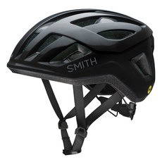 Signal MIPS - Men's Bike Helmet